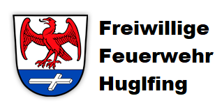 Freiwillige Feuerwehr Huglfing